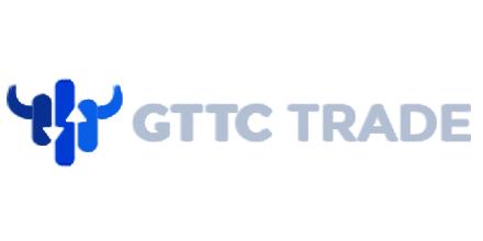 GTTC.Trade