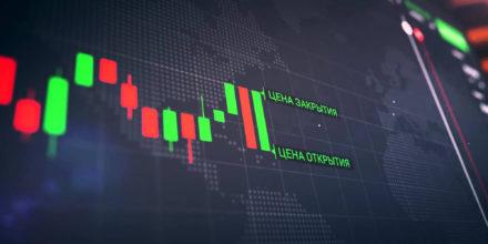 Интернет мошенничество с акциями
