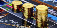 Биткойн вырос на 40 000 долларов на объявлении о вакансии в Amazon Crypto