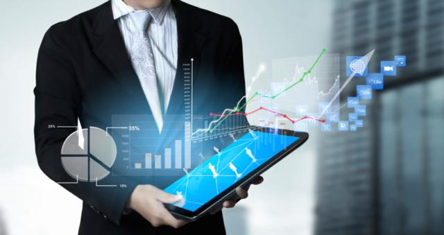 Что такое форекс? Что нужно знать, чтобы преуспеть на форекс рынке?