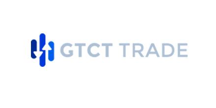 GTTC.Trade – Очередные мошенники!!